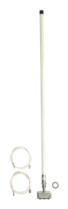 1001027=1 l Nauticast A2 AIS Class A GPSVHF Combined Antenna.png